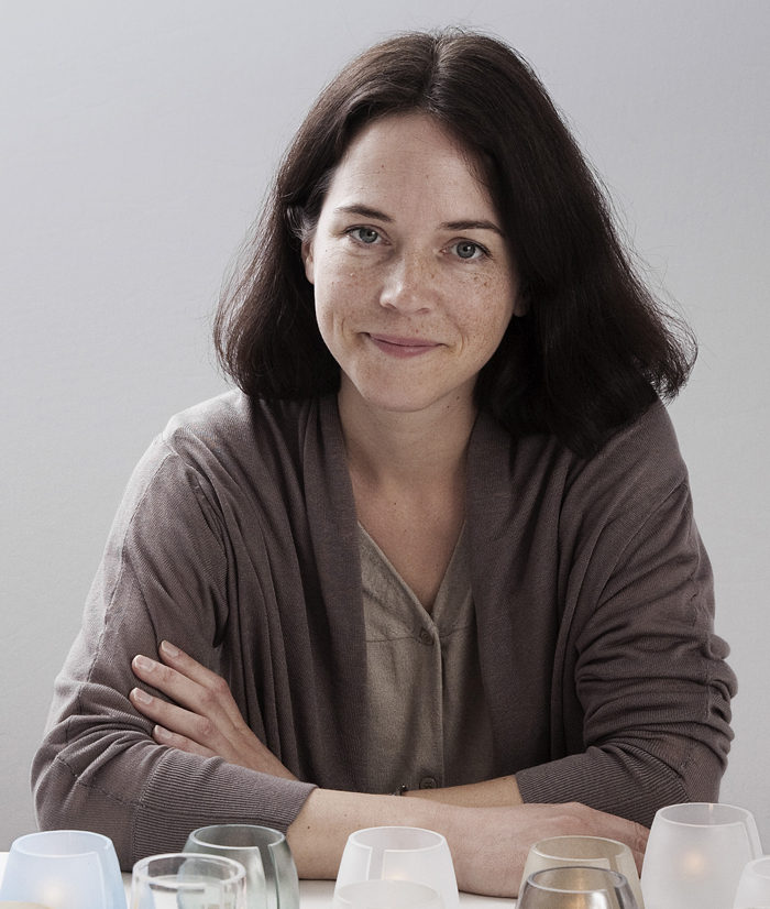 Charlotte Elsner